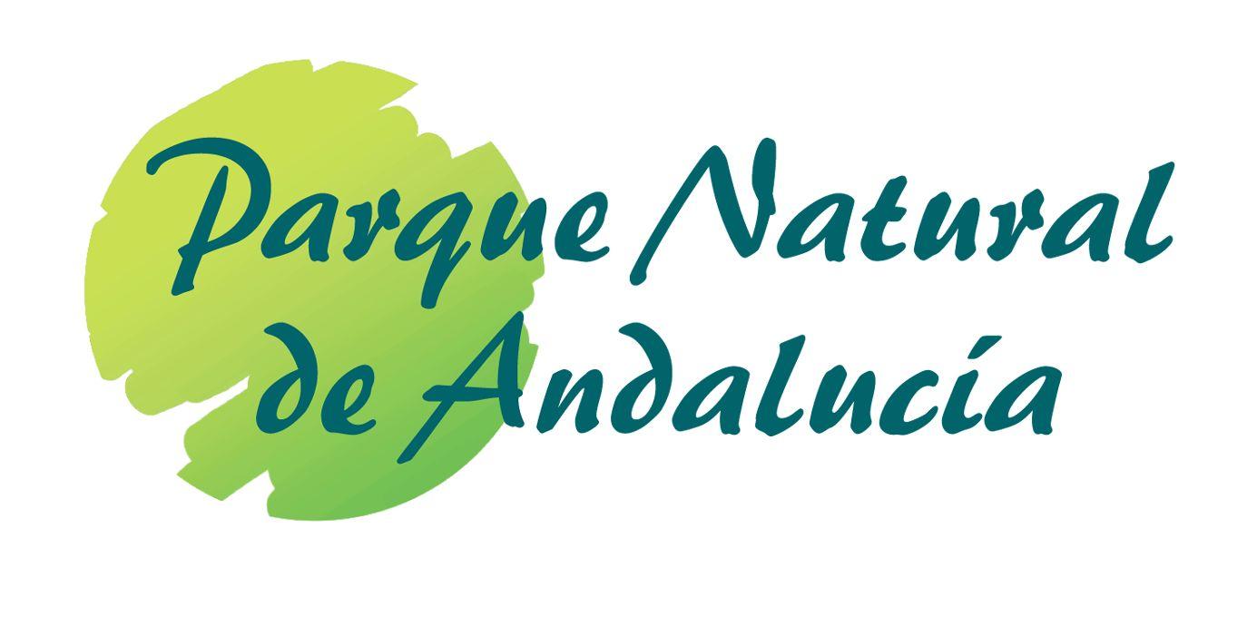 Parque Natural de Andalucía